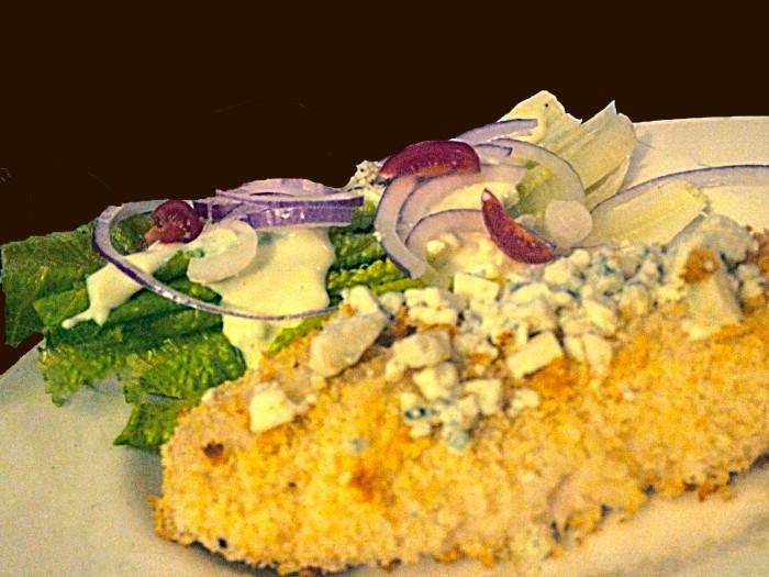 bluecheesechicken