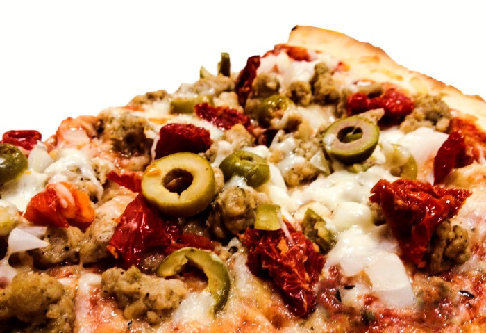 pizza51
