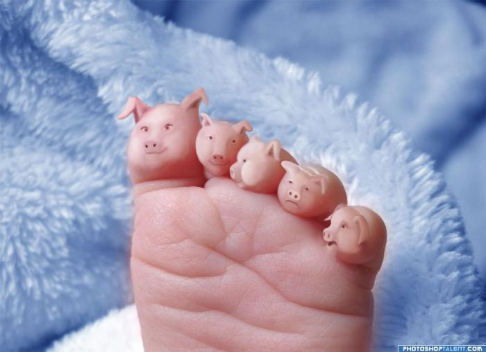 baby-toes-piggies