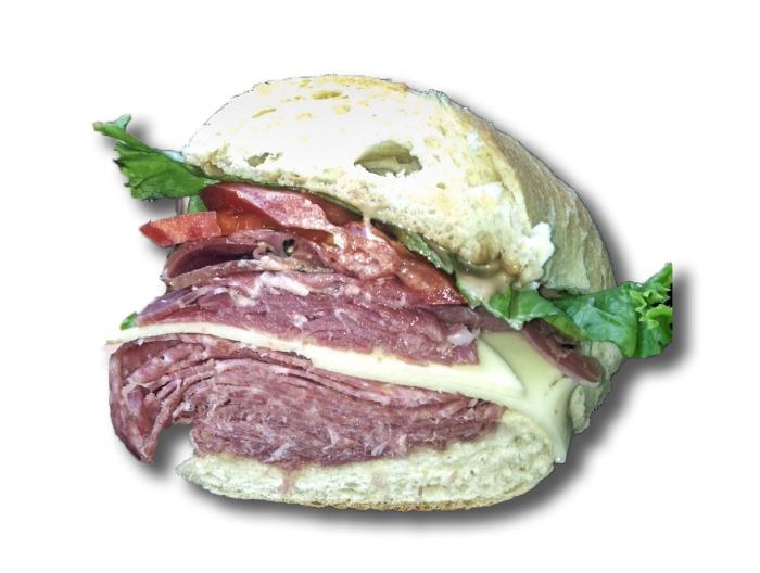 picklessandwich