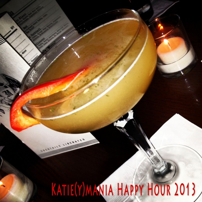 katiecocktail