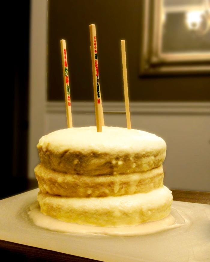 chopstickcake