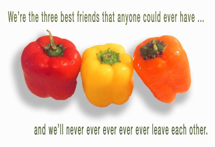 threebestfriends