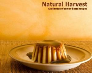 naturalharvestsemen