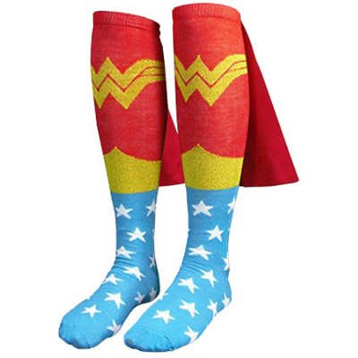 superherosocks