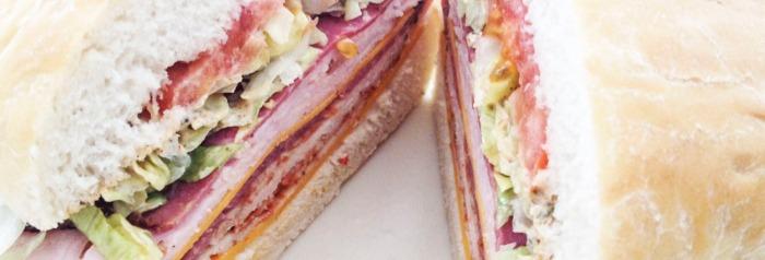 sandwichpeek