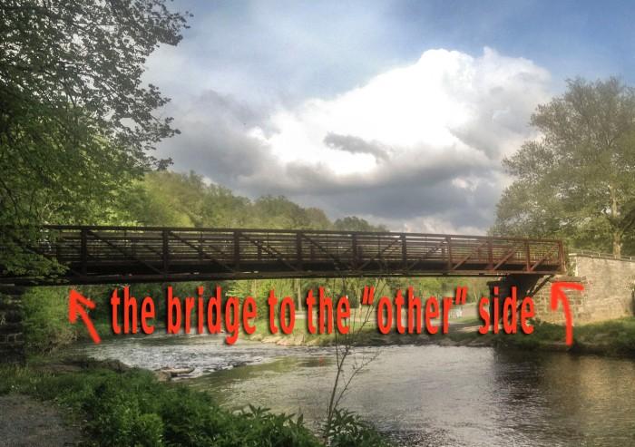 bridgetootherside