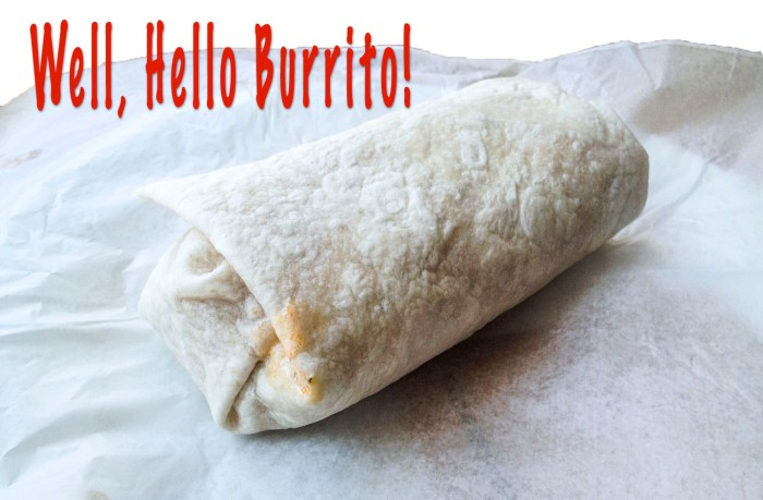 vegburrito copy