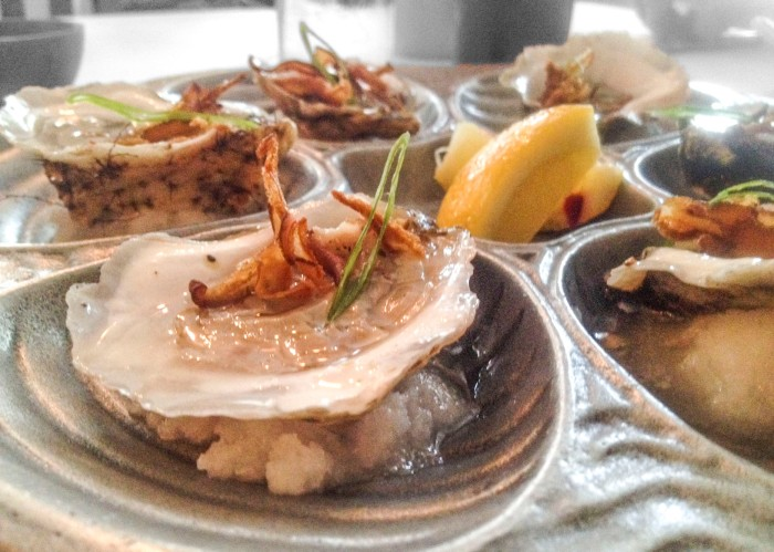 oysterplate2