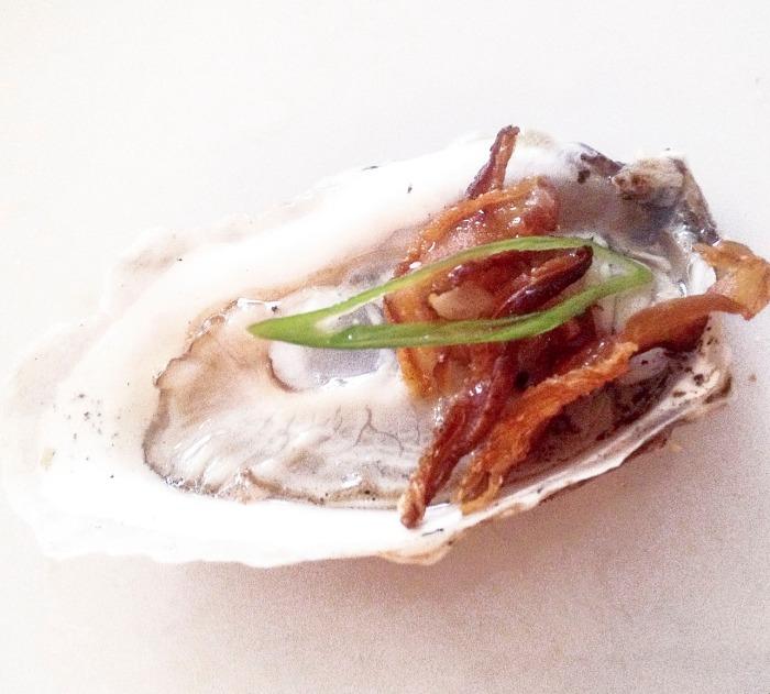 oystersingle