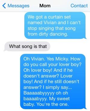 vivian1