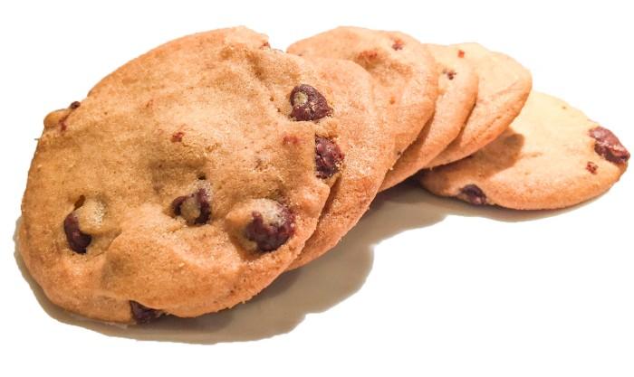 chochipcookies