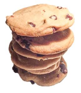 stackofcookies